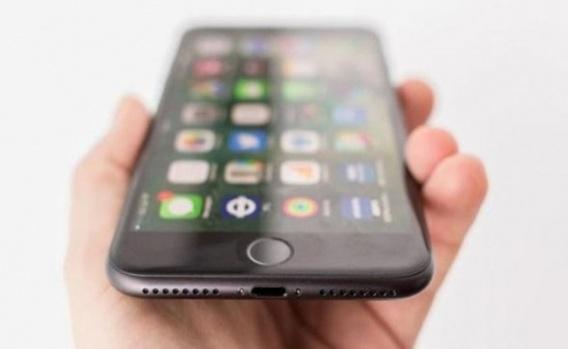 iPhone'larınızı hemen yedekleyin, her şeyinizi kaybedebilirsiniz