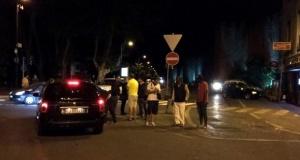 İtalya 6,2 depremle sarsıldı