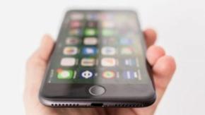 iPhone#039;larınızı hemen yedekleyin, her şeyinizi kaybedebilirsiniz