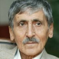 Abdürrahim Karakoç