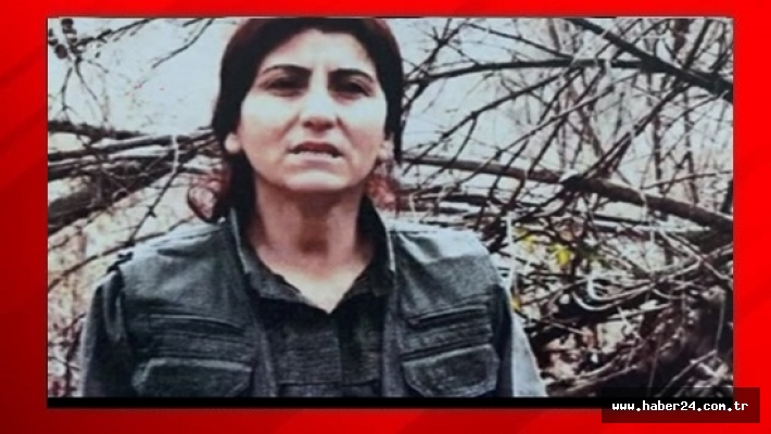 MİT ve TSK'dan PKK kadın yapılanmasına darbe