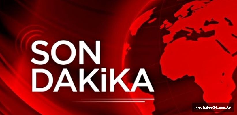 Son Dakika:Koronavirüsten ölenlerin sayısı 30'a, vaka sayısı ise 1236'ya yükseldi