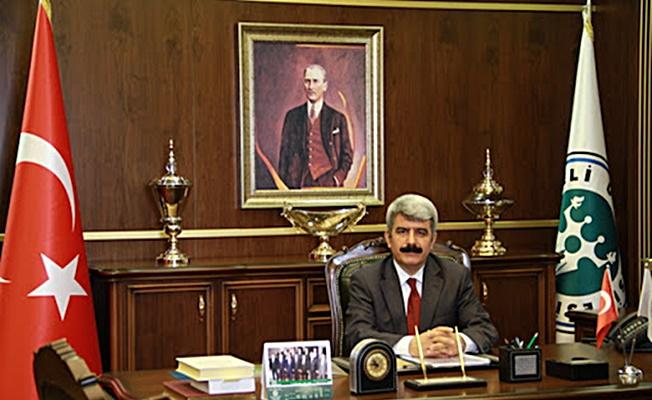 Prof.Dr.Sadettin Hülagü Kimdir? Prof.Dr.Sadettin Hülagü