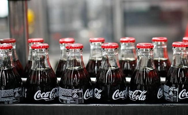 Coca Cola O Ülkedeki Fabrikasını Kapatıyor