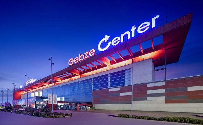 Gebze Center 1 Haziran'da kontrollü olarak açılıyor