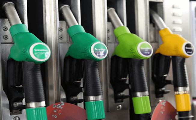 Gebze nöbetçi benzinlikleri
