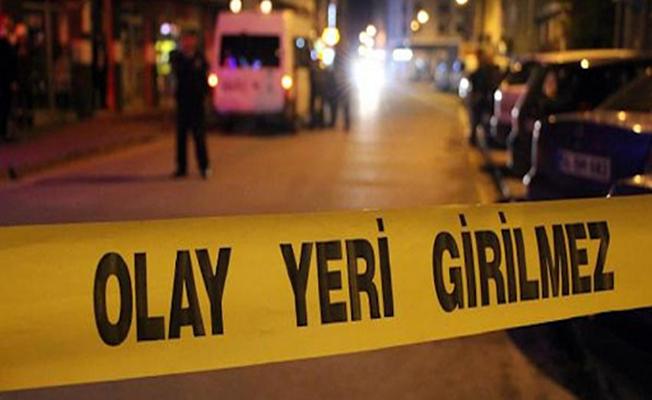 Kocaeli'de çıkan kavgada 1 kişi öldü