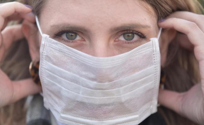 Kocaeli'de maskesiz sokağa çıkmak yasaklandı!