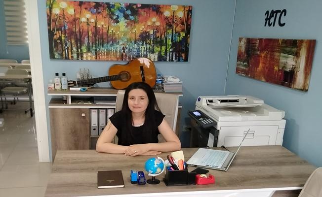 Gebze'de ETÜT HTC Etüt Eğitim merkezi