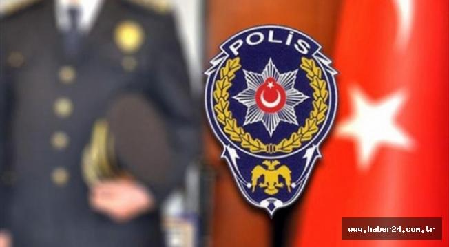 İstanbul Emniyeti'nde Görevlendirme/ İstanbul Valiliğinden Emniyet Tayin Ve Terfi açıklaması