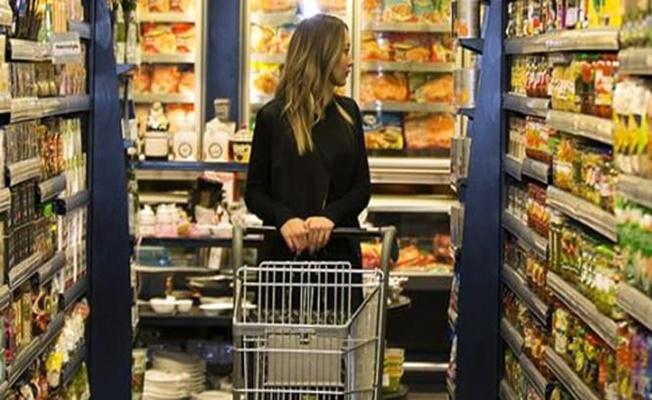 2020 Temmuz ayı enflasyon rakamları açıklandı