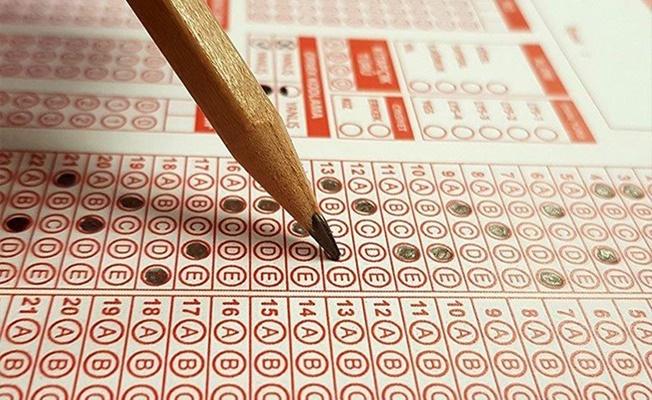 Beklenen YKS sınavının tercih sonuçları açıklandı