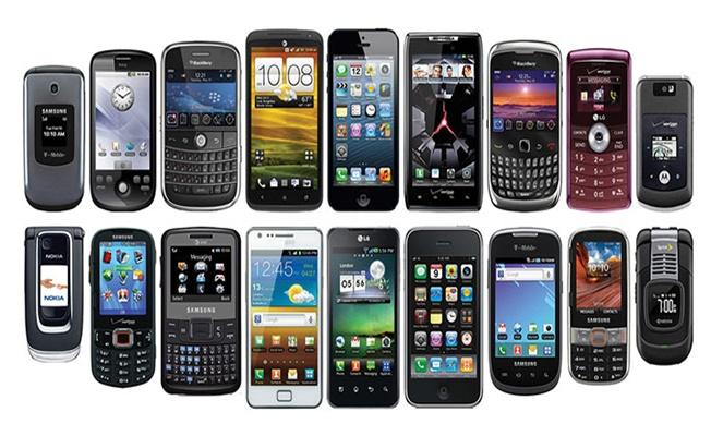 İkinci el tablet ve telefonlara düzenleme geldi!