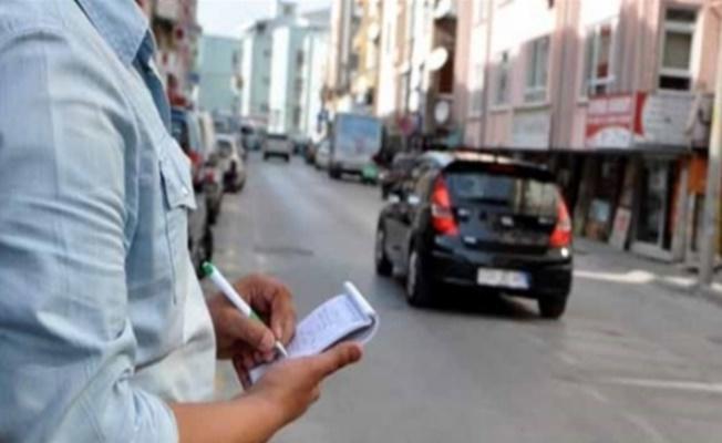 Kocaeli'de Nizamettin Yay mağdurları bitmiyor!