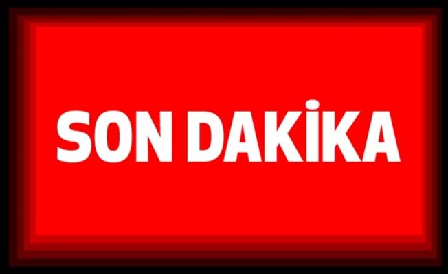 Kandilli Rasathanesi'nden İzmir depremine ilişkin açıklama