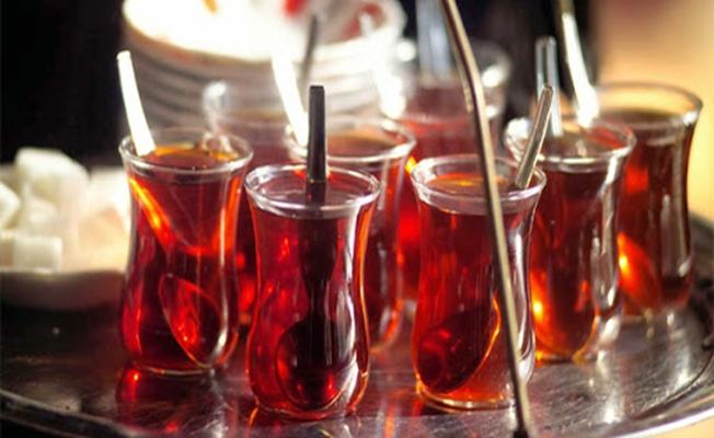 Çay ocakları ile ilgili yeni kararlar alındı!