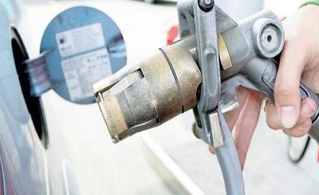 Cumhurbaşkanı LPG'li araçlarla ilgili kararı imzaladı!
