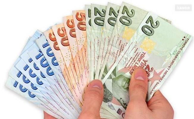2021 Asgari ücret zammı belli oldu!