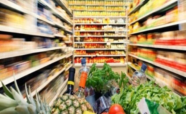 Enflasyon rakamları ne kadar oldu?