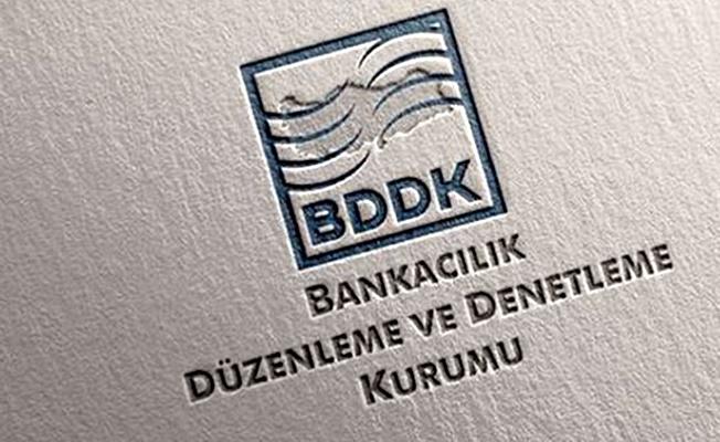 BDDK ilk defa açıktan personel alacak
