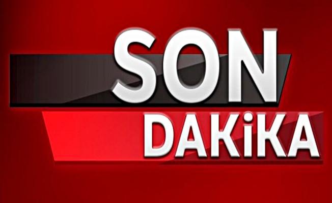 Son dakika! Cumhuriyet tarihinin en büyüğü: Akaryakıtta vergi kaçakçılarına Darbe..