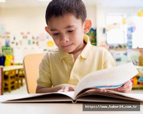 Çocuklara Motokurye Kitap Servisi
