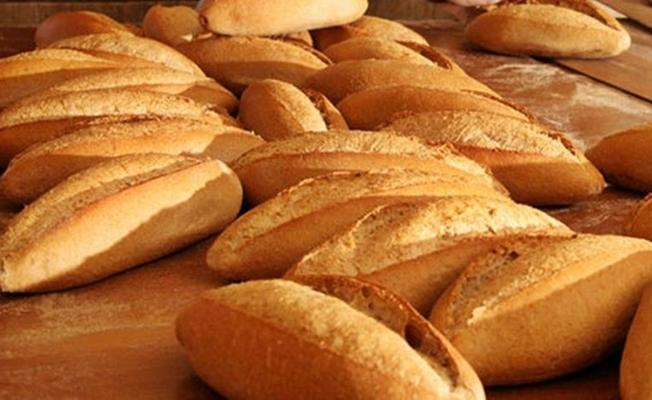 Kocaeli'de ekmeğe zam geldi!