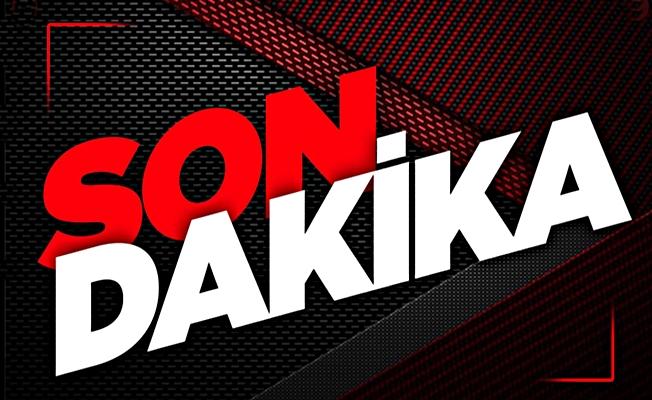Son Dakika..Beyza Buldağ Tutuklandı