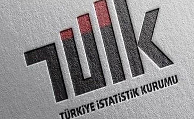 TÜİK başkanı değişti|Ahmet Kürşad Dosdoğru Kimdir?