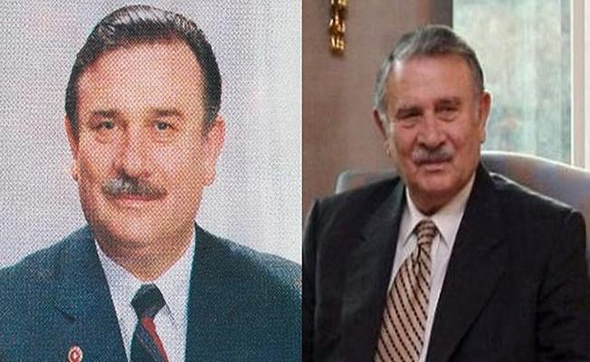 Eski başbakanlardan Yıldırım Akbulut, hayatını kaybetti!