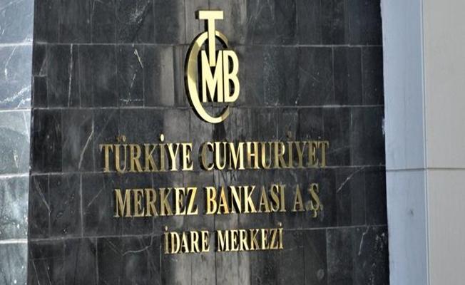 Merkez Bankası faiz kararı ne oldu?