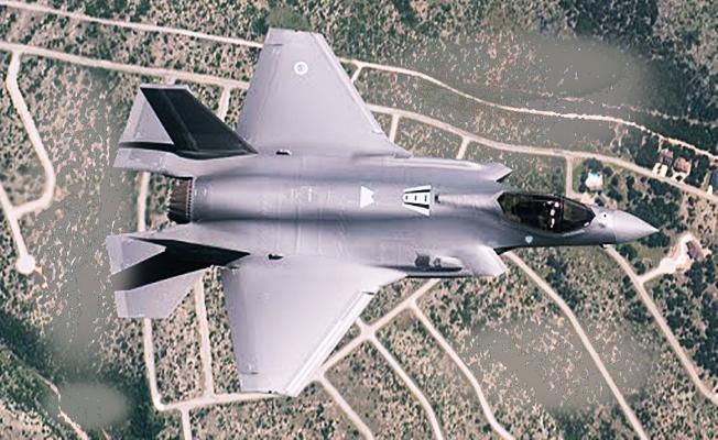Milli savaş uçağında tarih belli oldu!