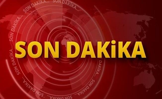 İstanbul sallandı!
