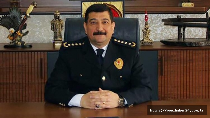 Bolu Emniyet Müdürü Sadettin Aksoy kimdir, nerelidir? Kaç yaşındadır? Sadettin Aksoy daha önceki görevleri