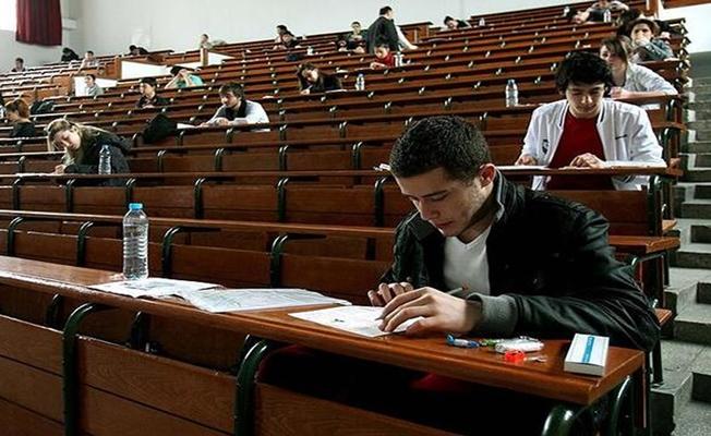 Üniversite tercihlerinde bu seneye özel 'ikinci ek yerleştirme' yapılacak