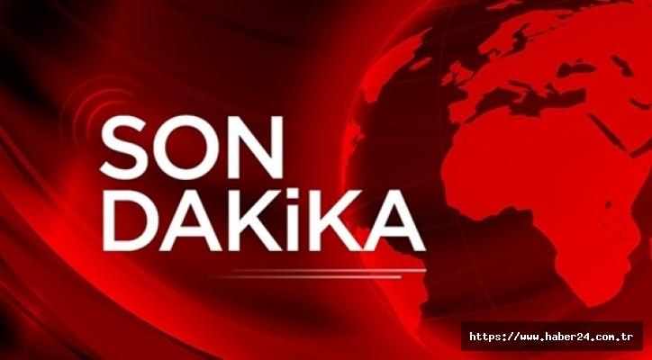 Kırmızı bültenle aranan DEAŞ'lı  Ankara'da yakalandı