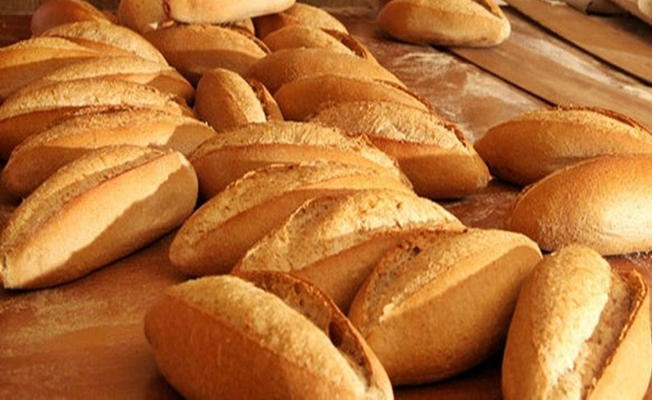 Kocaeli'de ekmek fiyatı belli oldu!
