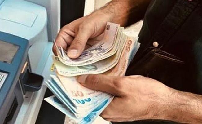 Yeni Asgari ücret zammı ne kadar olacak?