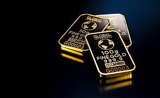 20/03/2020 Altın fiyatları ne kadar oldu?