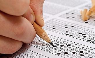 YKS sınav tarihi ertelendi