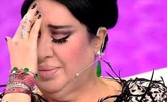 Modacı Nur Yerlitaş hayatını kaybetti!