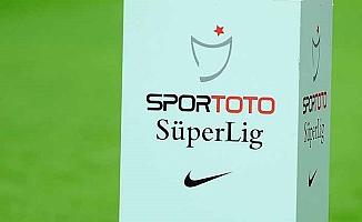 Süper Lig'in başlama tarihi belli oldu mu?