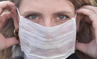 Maskesiz sokağa hangi illerde çıkmak yasak?