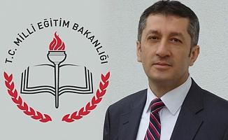 31 Ağustos'ta okullar açılacak mı? Milli Eğitim Bakanı Selçuk açıkladı