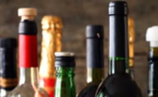 Alkol fiyatları ne kadar oldu?