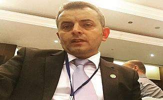 Gebze'de Fahri Trafikçi tarafından kesilen cezaların iptali için Muhtar Uslu uyarıyor!