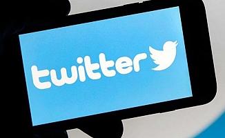 Twitter ücretli mi oluyor ?