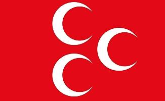 MHP Kocaeli'de mevcut başkanlar tekrar aday