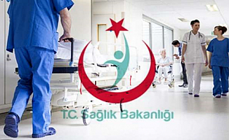 Sağlık Bakanlığından 'sahte telefon uygulaması' ile dolandırıcılık uyarısı