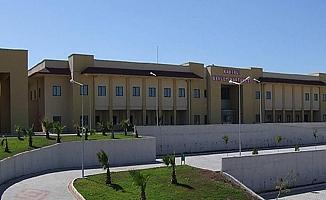 Devlet hastanesinde çalışan 50 kişide koronavirüs çıktı
